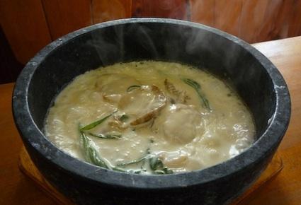ホタテのクリーム煮.jpg