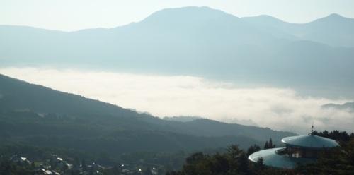 朝霧3.jpg